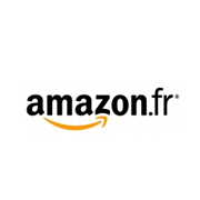 Code de reduction Amazon
