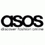 Code de reduction Asos BE