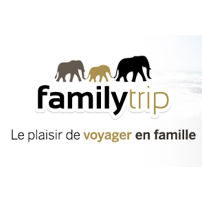 Code de reduction Familytrip