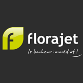 Code de reduction Florajet : 5 € de Réduction