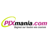 Code de reduction Pixmania : 10% de Réduction