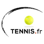 Tennis .fr : Code de réduction Tennis
